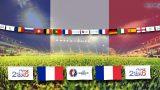 שרשרת מדינות מובילות ליורו